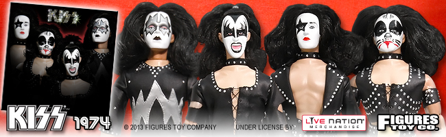 MERCHANDISING (news & projets) - Page 5 FTC_HPBanner_KISS_1974