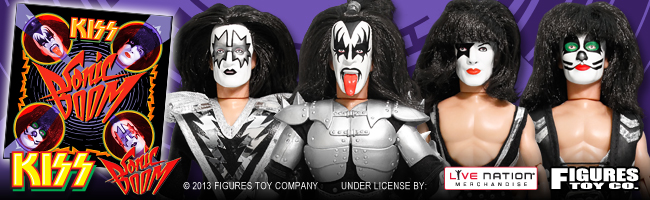 MERCHANDISING (news & projets) - Page 6 FTC_HPBanner_KISS_SonicBoom