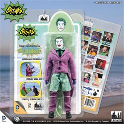 Batman Classic TV Series Variants