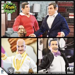 Batman Classic TV Series 2