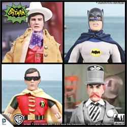 Batman Classic TV Series 3