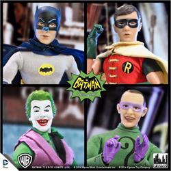 Batman Classic TV Series 1
