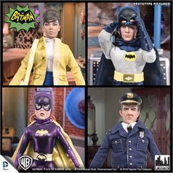 Batman Classic TV Series 5
