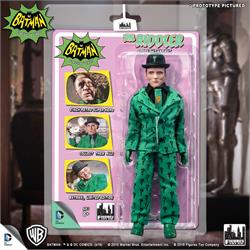 Emerald City Comics Exclusives