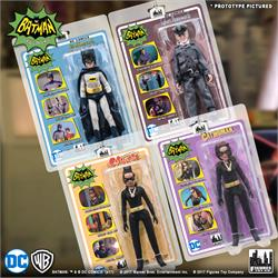 Batman Classic TV Series 6