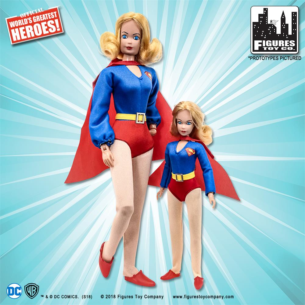 http://figurestoycompany.com/images/products/detail/DCRET_12inch_POSED_Supergirl.jpg