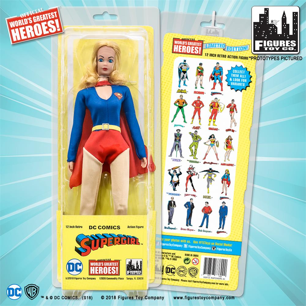 http://figurestoycompany.com/images/products/detail/DCRET_CARDED_12inClamshell_Supergirl.jpg