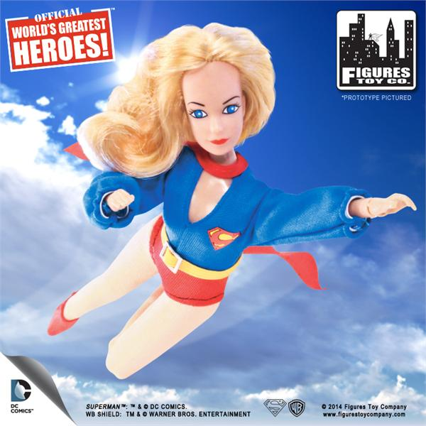 http://figurestoycompany.com/images/products/detail/FTC_Superman_S1_SuperGirl_Action.jpg